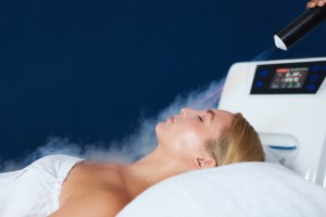 CryoTherapy Sterling, VA